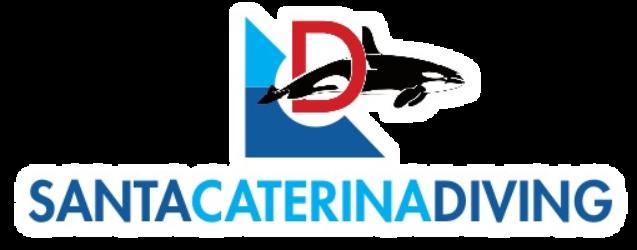Santa Caterina Diving